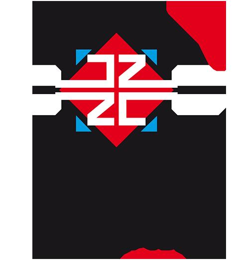 Photo de Dagmar Dudinky et logo Dag, Czech Republic