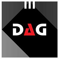 Daginsky